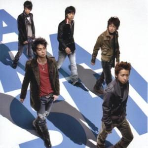 arashi-wish-cvr