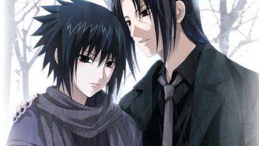 Brotherly-loves-sasuke-and-itachi-17858612-654-630