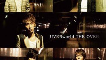 uverworld-the-over-cvr.jpg