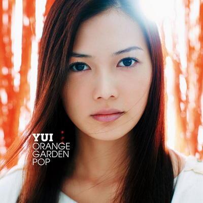 yui-orange-garden-cvr.jpg