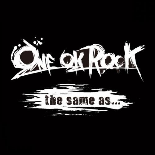 ONE OK ROCK – Ringwanderung