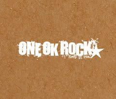one-ok-rock-keep_it_real-cvr.jpg