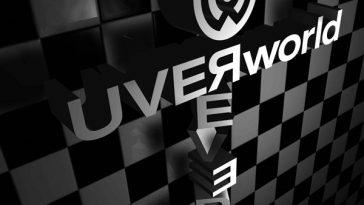uverworld-reversi-cvr