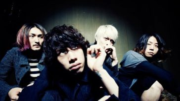 ONE-OK-ROCK-jxb