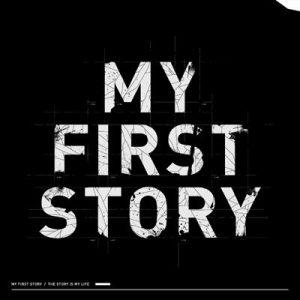 MFS-the story of my life-cvr