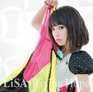 lisa_rising-hope_cover.jpg