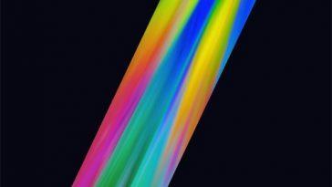 Ikimonogakari-netsujou no spectrum