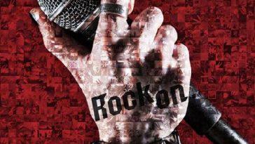 nano-rock-on-cvr