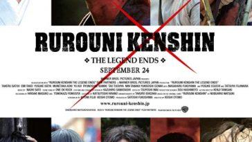 ruroken3-poster