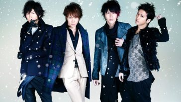 SID white tree new look