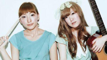 happybirthday duo jpop