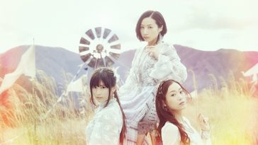 kalafina ring your bell