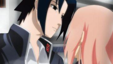 Sasuke_Sakura_I_Love_U