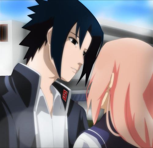 Cherry Love Me Again Last Chapter Furahasekai