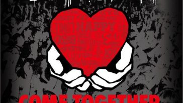totalfat-come together sing with us