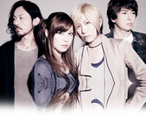 unlimits band japan