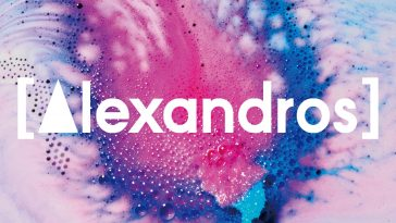 Alexandros - Girl A