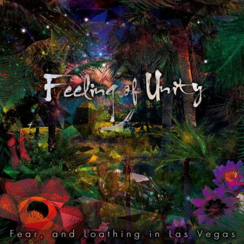 Fear And Loathing In Las Vegas Meaning Of Existence Furahasekai