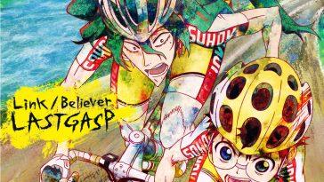 lastgasp-link-believer