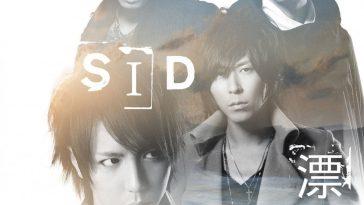 SID - Hyoru-(2)