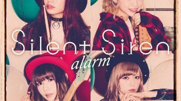 Silent_Siren_-_alarm_reg_B