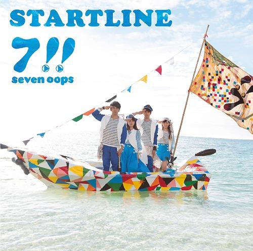 7!!_-_START_LINE_