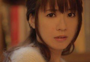 Fujita Maiko - Renai Shousetsu