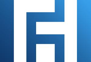 ffn-logo