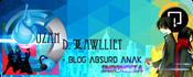 Uzan D. Lawlliet [ Banner ]