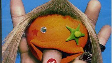 orange range viva rock