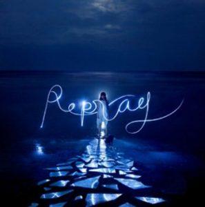 aimer-re pray