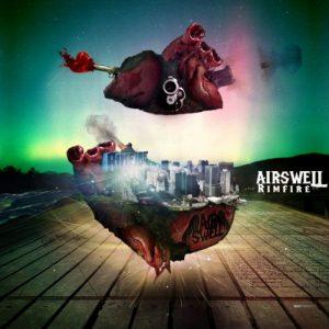 air swell-rimfire