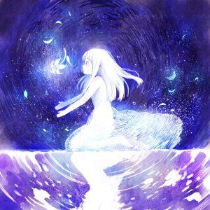 ryo(supercell) feat. hatsune miku - tsumi no namae