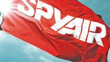 Spyair_-_Rockin'_the_World