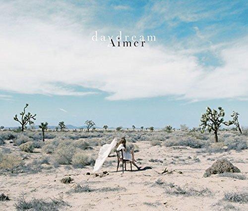 Aimer-daydream