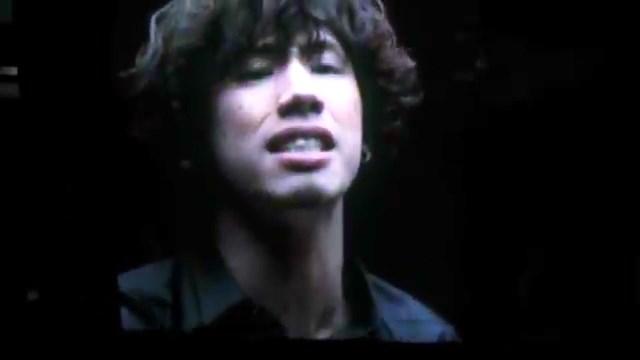 ONE OK ROCK 「Be the light 」- snapshot