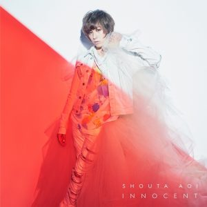 Shouta Aoi-Innocent-