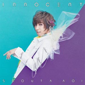 Shouta Aoi-Innocent