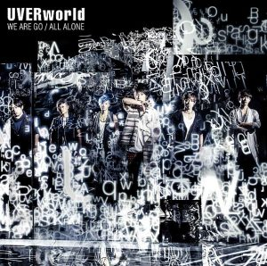 UVERworld_-_WE_ARE_GO_reg