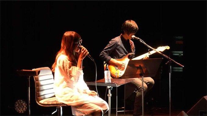 aimer-takahito-uchisawa