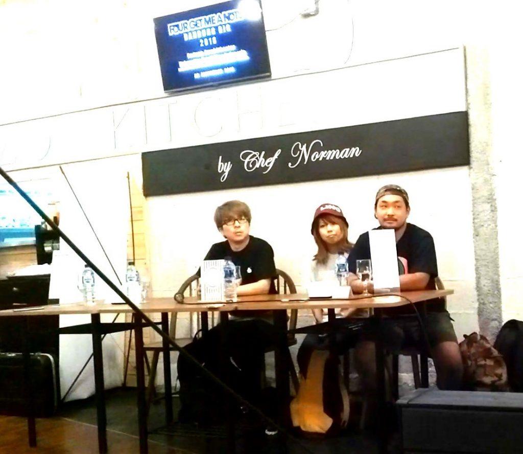 fgman-press-conference