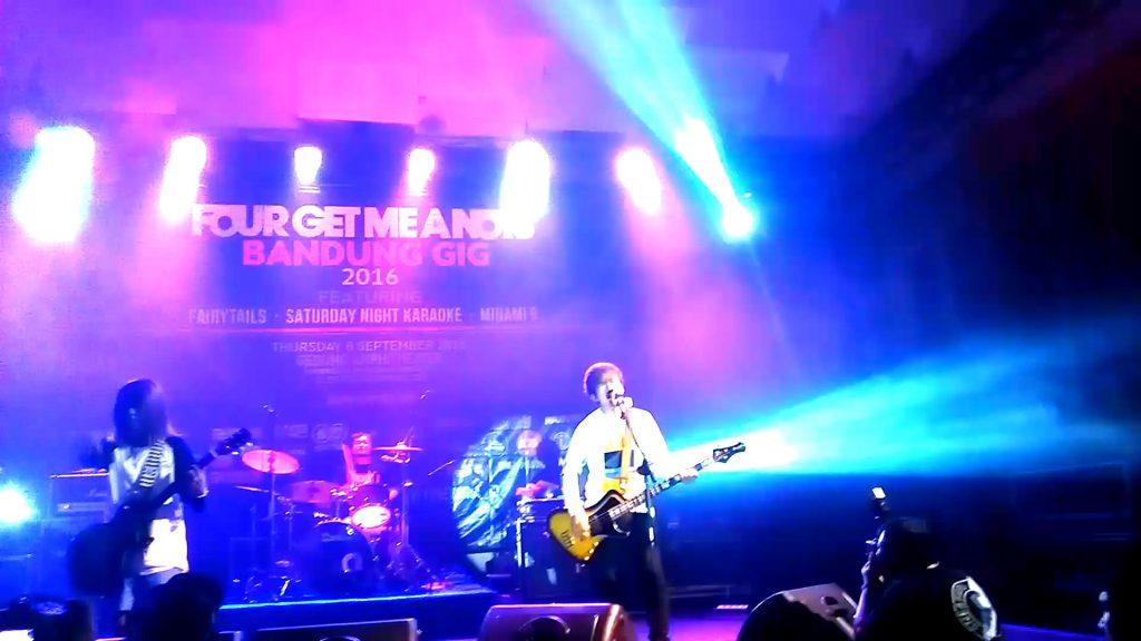 fgman-live-3