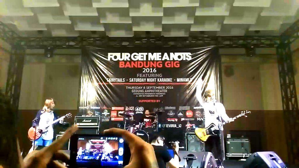 fgman-live-6