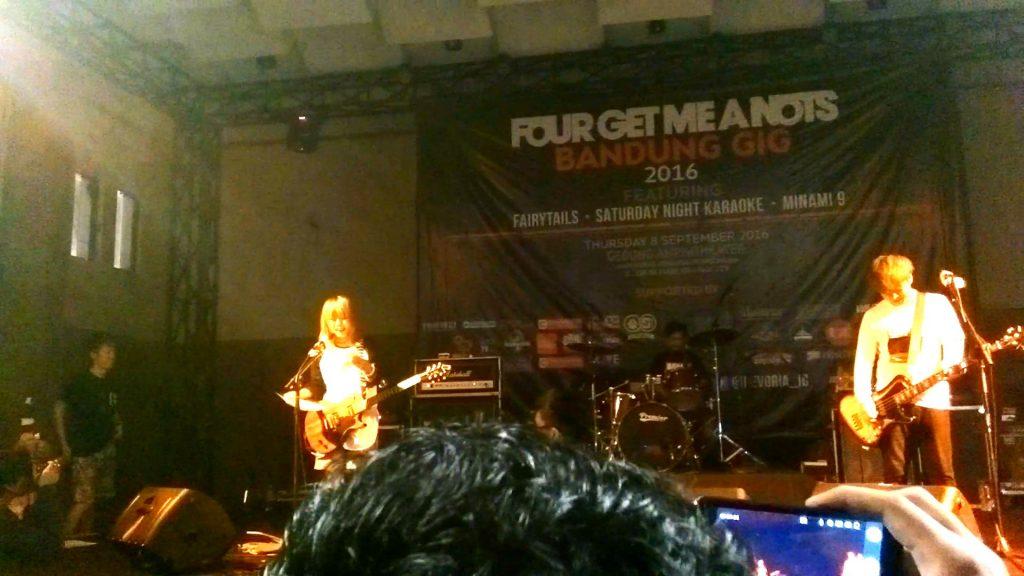 fgman-live-7
