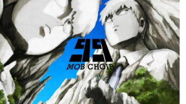 MOB CHOIR-99