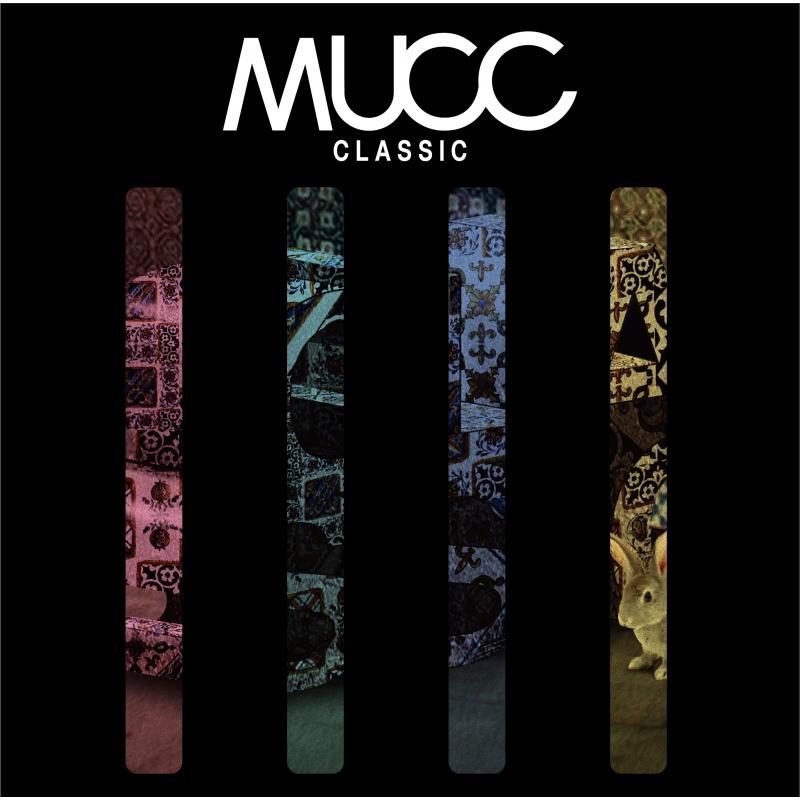 mucc-classic