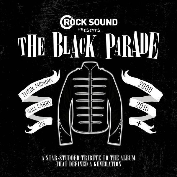 rocksound-my-chemical-romance-the-black-parade