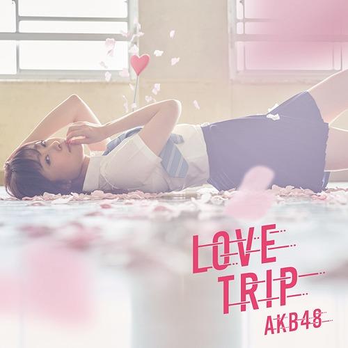 akb48-love-trip