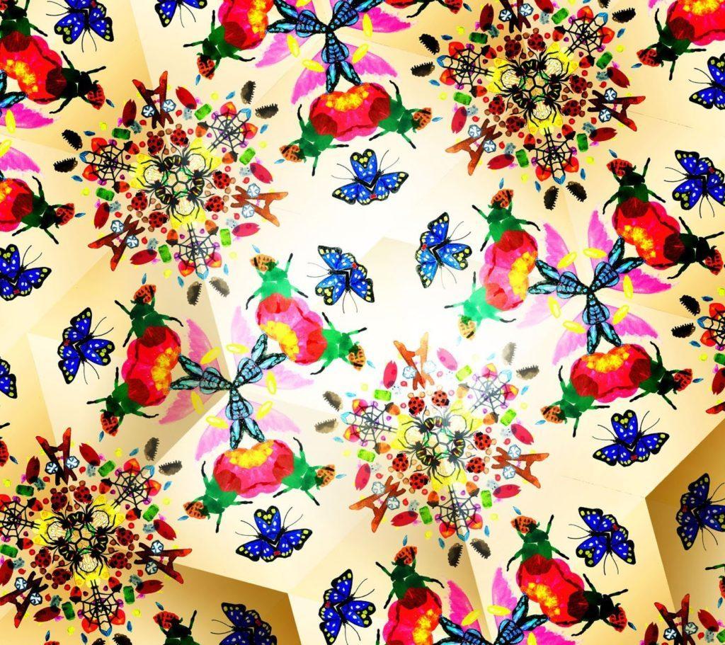 flower-flower-takaramono