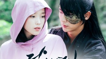 scarlet-heart-ryeo-ost-part-6
